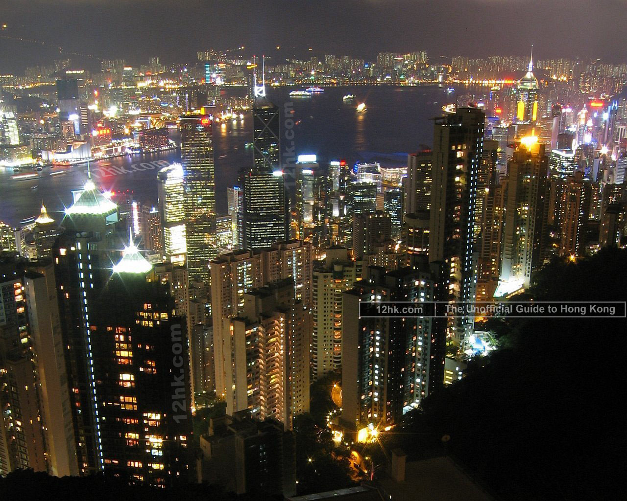 A neighbourhood guide to Hong Kong&#39-s Kwun Tong district - Ruby: a ...