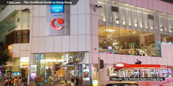 wan chai hotels hong kong. Black Bedroom Furniture Sets. Home Design Ideas
